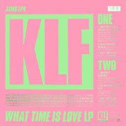 The_KLF_-_The__What_Time_Is_Love__Story.jpg.f76493aa755bde38ec23ae6f2f979283.jpg