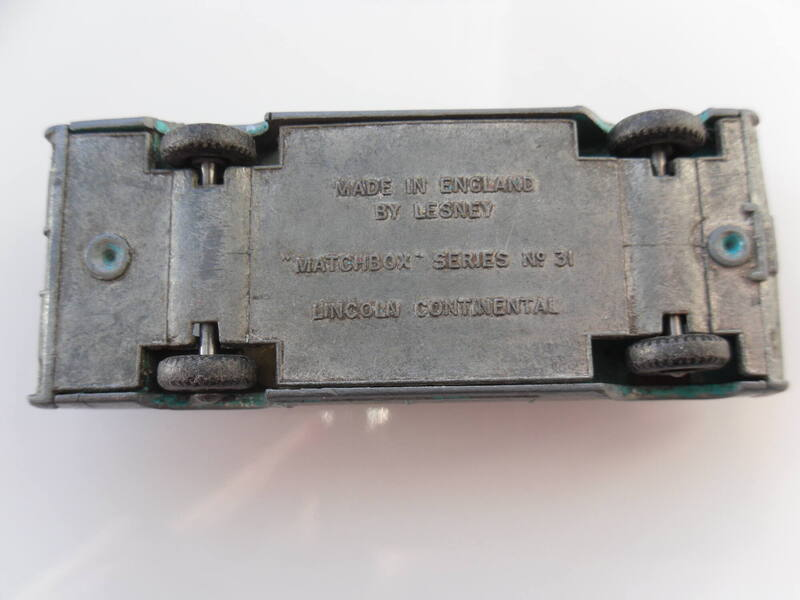 SAM_9304.thumb.JPG.3bd4c20aa7c9392906a62dc863ae7d4d.JPG