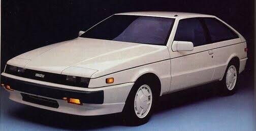 isuzu_impulse_rs_turbo_white_1987.jpg