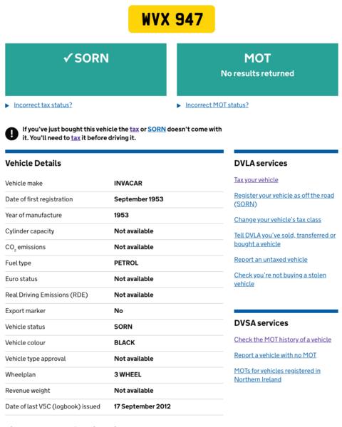 screencapture-vehicleenquiry-service-gov-uk-VehicleFound-2020-01-14-00_22_17.thumb.png.ee227f693c6bdc48579592faa2a67af5.png