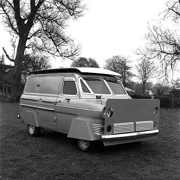 transit-armoured.jpg