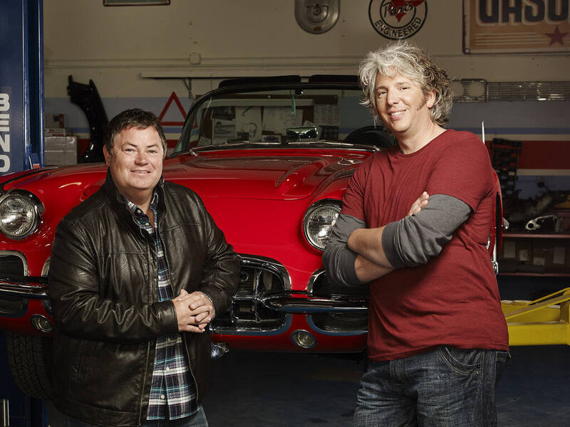 wheeler_dealers_mike_brewer_ed_china.thumb.jpg.15214da0cec37226652dfe73c484a530.jpg