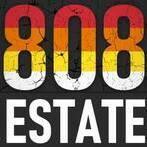 808 Estate