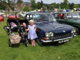 Volvo 850 Roffle off, Sold back to RML! - last post by aldo135