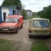 Trailer parking for 2 weeks between Tewkesbury - Folkstone - last post by BeEP