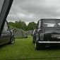 1975 Ford Granada Coupe - 568 hours of welding so far - last post by matt27