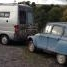 Citroen Relay 2.2 Hdi Hi-top bigish van £400 - Lincs - last post by Jimbob McGregor