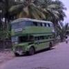 busmansholiday