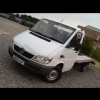 Ford Transit Connect - £375 - Reading - last post by Wingz123