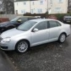 Goona 2.0T 16v Sport-Tourer - Contains F4RT.. - last post by Hendry